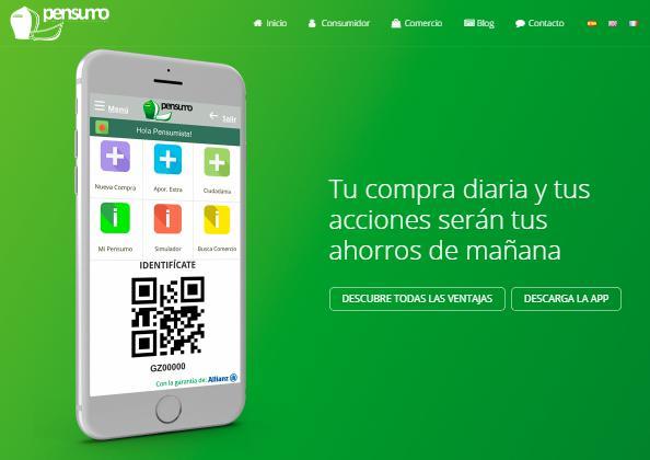 Screenshot-web.jpg
