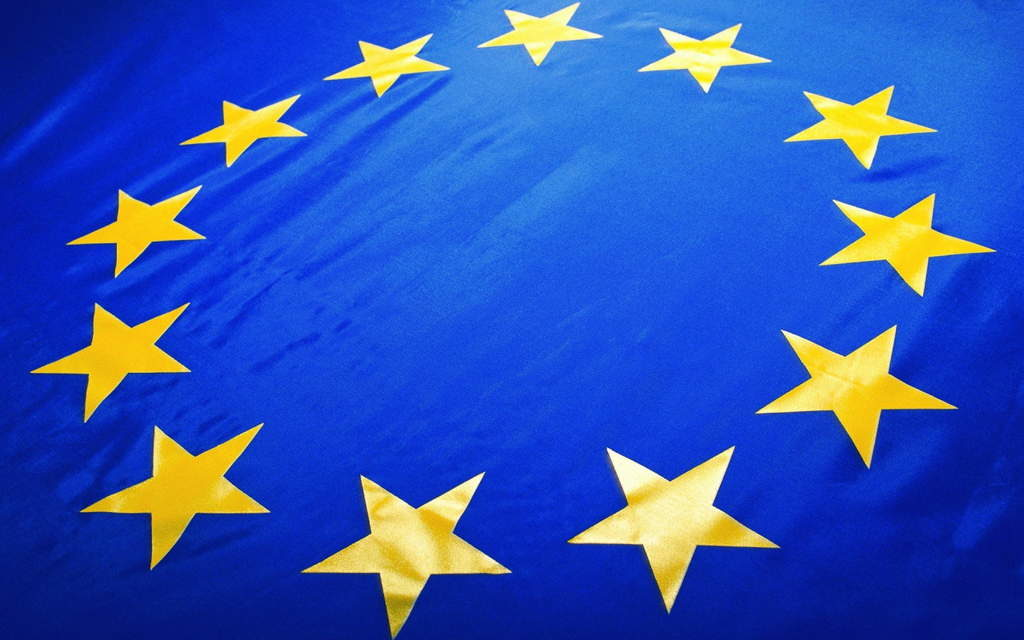 1024px_The-European-Union-Flag-1024x640.jpg
