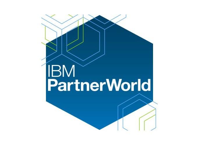 IBM-PartnerWorld-684x500.jpg