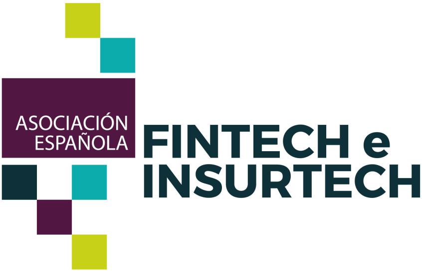 Logotipo-Asociacion-Fintech-846x547.jpg