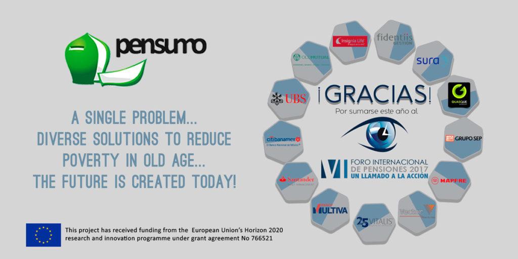 vi-foro-internacional-de-las-pensiones-1024x512.jpg