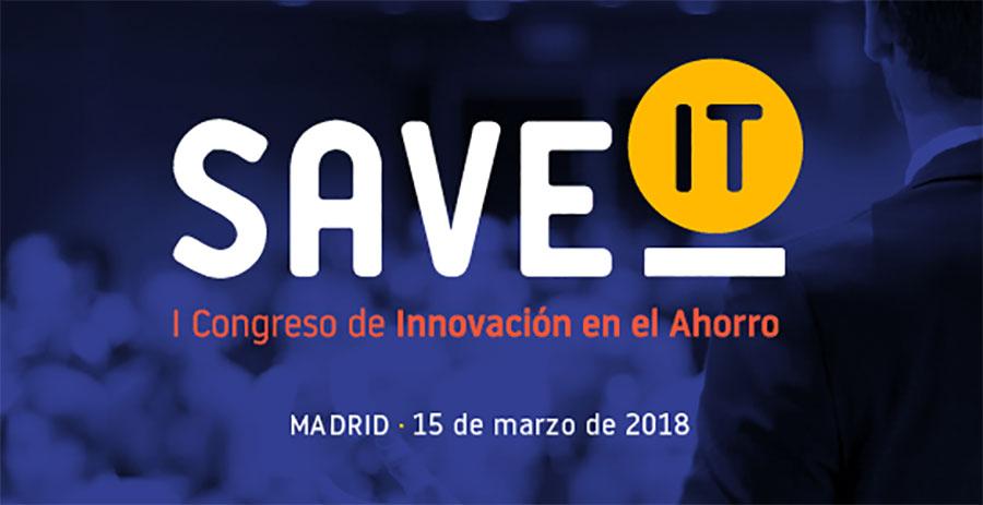save_it.jpg
