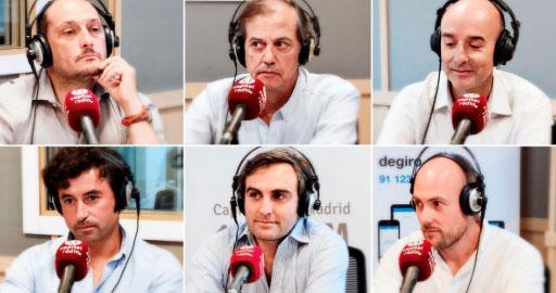 radio-capital.jpg