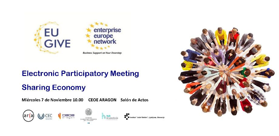Electronic-Participatory-Meeting.jpg
