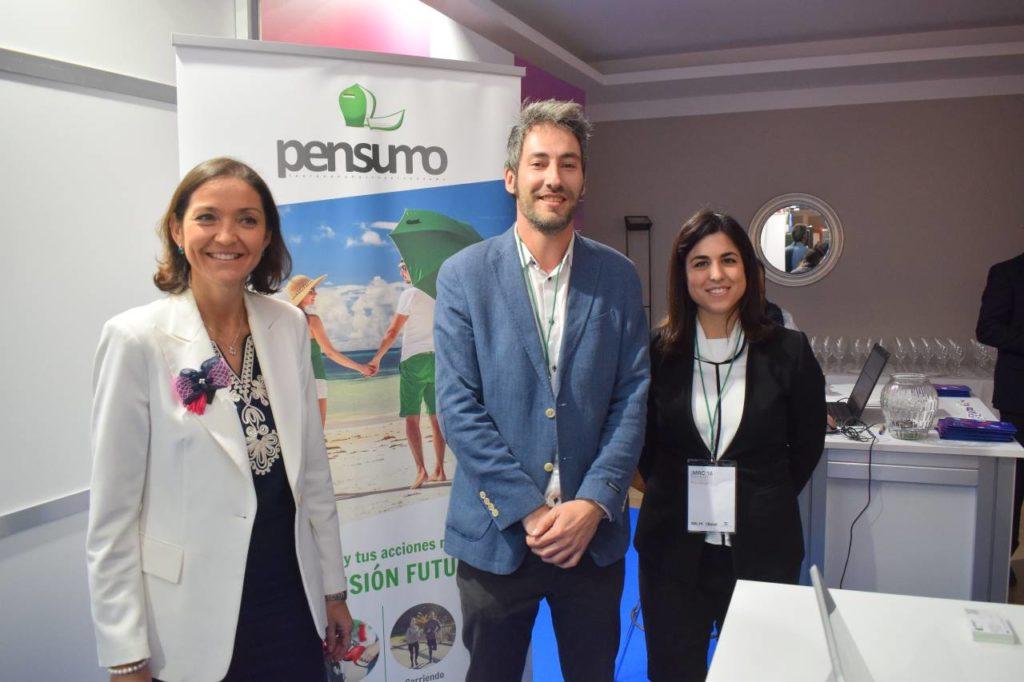 pensumo-retail-congress-2018_09-1024x682.jpg